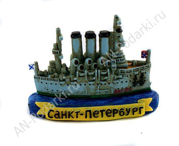 Крейсер аврора своими руками 50