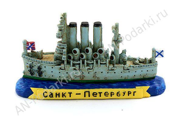 Крейсер аврора своими руками 44